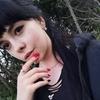 Наталья, 20, г.Орел