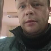александр 39 Калязин