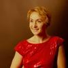 Лиза, 42, г.Москва