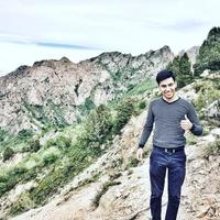 farrux, 29 лет, Водолей, Ташкент