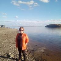 Валентина, 56 лет, Рак, Нижний Новгород