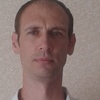 Дима, 44, г.Srodmiescie