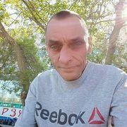 Алексей 48 Астана