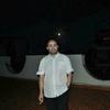 Ricardo, 38, г.Сантьяго