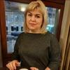 Ekaterina, 39, Sochi