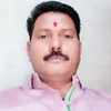 Vijay, 49, г.Дели