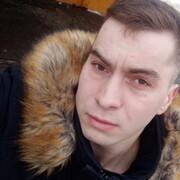 Кирилл Курешов 22 Москва