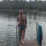 Валера 55 Санкт-Петербург