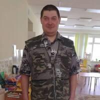 Сергей, 21 год, Овен, Ачинск