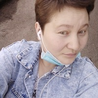 Ильмира, 30 лет, Рыбы, Казань