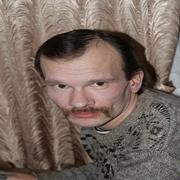Сергей 45 лет (Рыбы) Ступино
