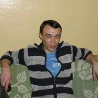 Roman, 38 лет, Телец, Иркутск