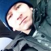 Аслан, 26, г.Печоры