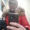 Надежда, 41, г.Екатеринбург