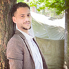 Ахмед, 30, г.Гомель
