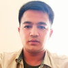 Shaxboz, 20, г.Ташкент