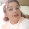 Marta, 20, г.Тбилиси