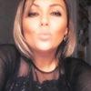 Катерина, 40, г.Колдинг
