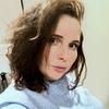 Elena, 33, Smolensk