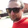 Дима, 40, г.Хмельницкий
