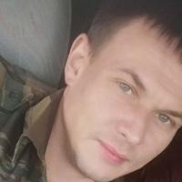 Евгений, 33 года, Водолей, Североуральск