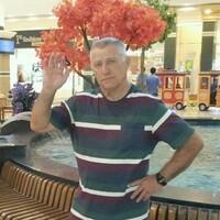 Aleahnder, 66 лет, Весы, Волчиха