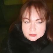 владлена 43 Дмитров