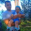 sergey, 36, Yuryevets