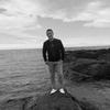 Airingas Balciunas, 25, Adel
