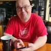 Lasse, 44, г.Йоэнсуу