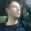 Артур, 30, г.Николаев