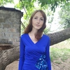 Anna, 41, Volnovaha