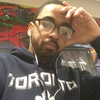 Clayton, 23, г.Торонто