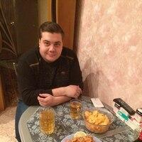 Роман, 27 лет, Стрелец, Тула