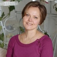 Динара, 37 лет, Скорпион, Москва