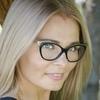 Лена, 36, г.Ворсма