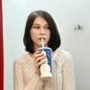Christina, 17, г.Махачкала