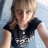 Алёнка, 31, г.Луганск