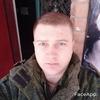 Андрей Деев, 26, Горлівка
