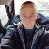 Ник, 52, г.Макеевка