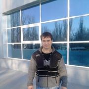 Знакомства в Тереке с пользователем ислам 35 лет (Козерог)