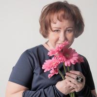 Veeraniika, 51 год, Стрелец, Нарва