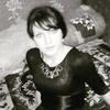 Альона, 25, г.Гадяч