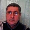 Feyruz, 60, Ali-Bayramli