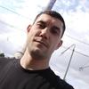 Vitaliy, 34, Khartsyzsk
