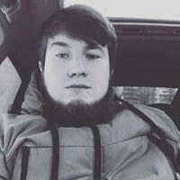 Абу самира, 27 лет, Козерог, Уфа