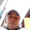 Andrey, 37, Kalach