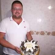 Антон 27 Полтава