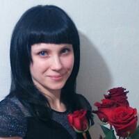 саша, 33 года, Рыбы, Екатеринбург