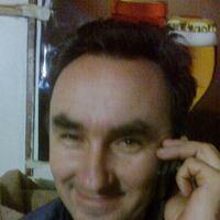 Олександр, 21 год, Телец, Кременчуг
